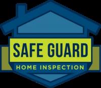 Safe Guard Home Inspector